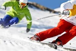 Skischule Ruhpolding