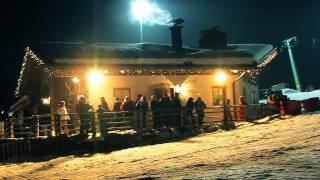 Skiarena Westernberg